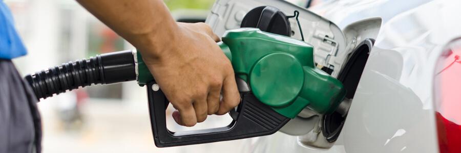 Diesel vs petrol leasing