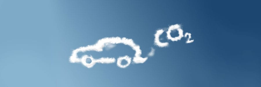 Leasing - fuel choice and vehicle emissions