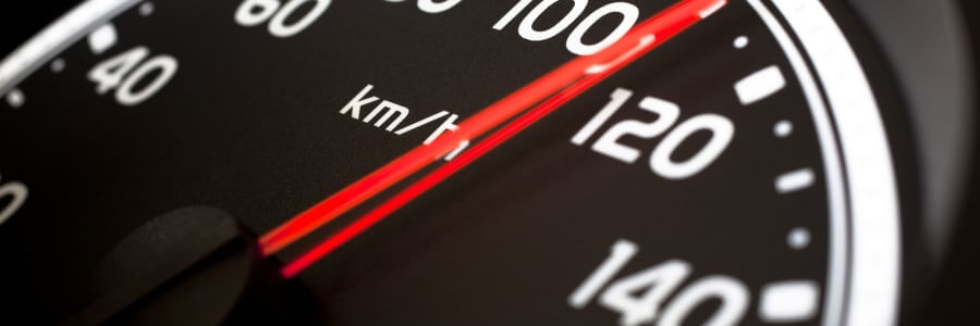 speed limiting technology