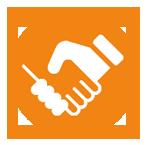 G2L finance partners