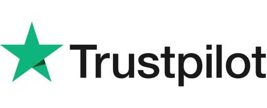G2L Trustpilot reviews