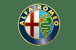 alfa-romeo car lease