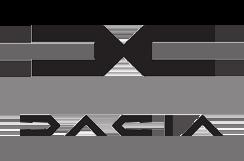 Dacia van & pick-up lease deals