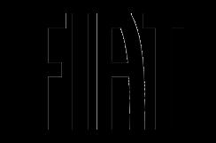 Fiat van & pick-up lease deals