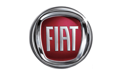 fiat car lease
