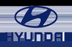 hyundai car lease