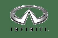 infiniti car lease