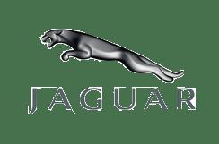 jaguar car lease