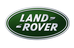 land-rover car lease