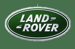 Land Rover van & pick-up lease deals