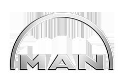Man Truck And Bus UK van & pick-up lease deals