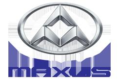 Maxus van & pick-up lease deals