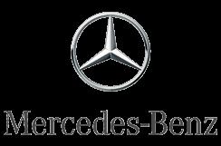 Mercedes van & pick-up lease deals