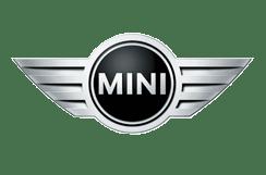 mini car lease