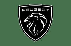Peugeot van & pick-up lease deals