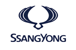 Ssangyong pickup lease deals