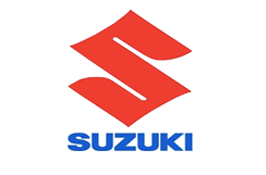 suzuki car lease