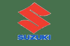 Suzuki van & pick-up lease deals