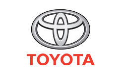 toyota car lease