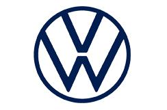 Volkswagen van & pick-up lease deals