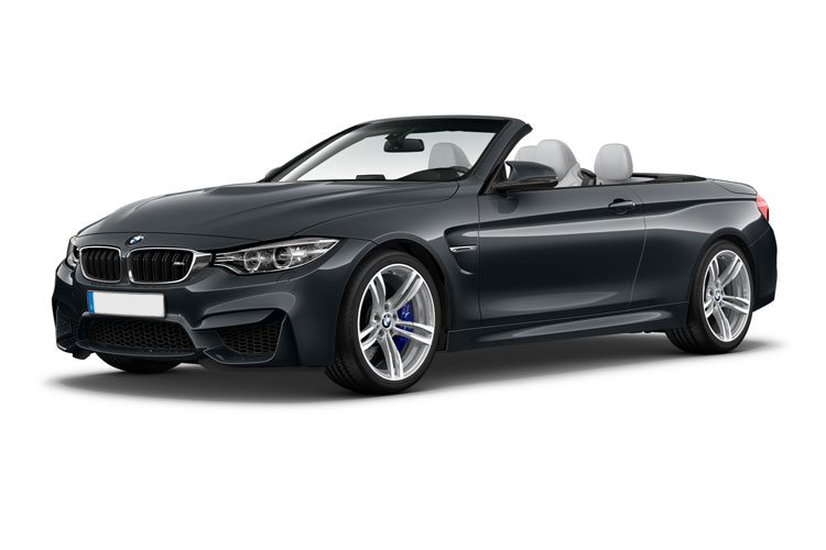 Hardtop Convertible Car Lease Offers