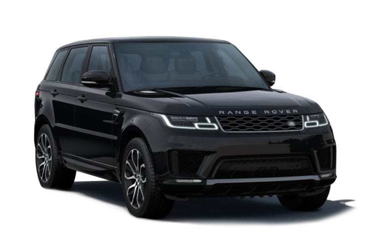 SUV Car Lease Offers