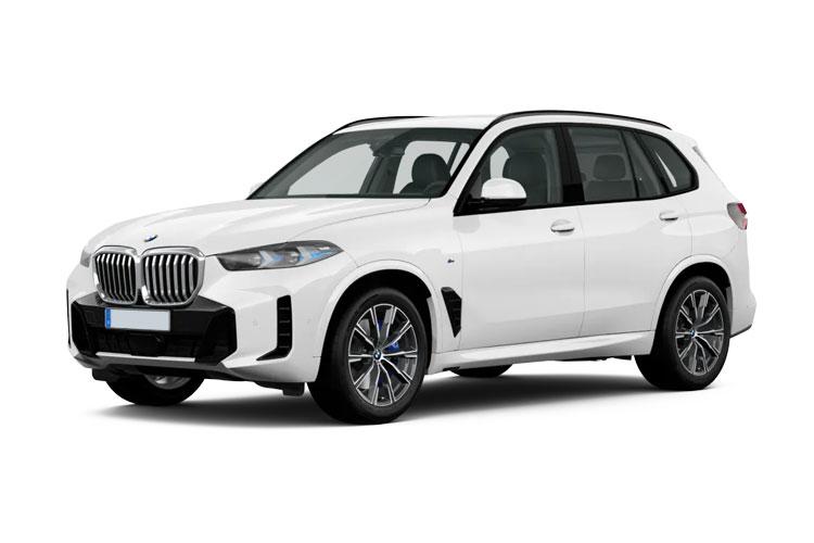 Bmw X5 Car Leasing Offers Gateway2lease